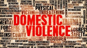 Legal landmarks that have shaped the way the courts deal with domestic violence